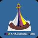 UBU Art & Cultural Park
