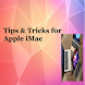 Tips & Tricks for Apple iMac