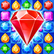 Jewels Legend by LinkDesks LLC
