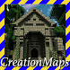 Maps for Minecraft PE by Pum8 App