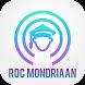 ROC Mondriaan by Carlo Schaay