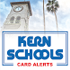 Kern Schools Card Alerts by Kern Schools Federal Credit Union