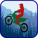 MotoCross Xtreme Race by EA Mobile Creative
