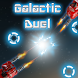 Galactic Duel Space Shooter by NextGameLevel
