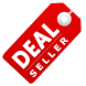 OffPeakDeal Seller by Apps Authority