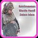 Surah Yusuf Maryam Mp3 Untuk Ibu Hamil by Pram App