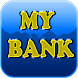 Prank Bank free by COMPUTERSS