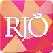 RJO Fall Buying Show 2014 by QuickMobile