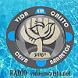 Web Rádio Vida Em Cristo by Hcs Network Services