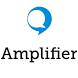 Amplifier Client Capture by Small Business Amplifier