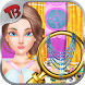 makeover hidden object