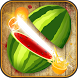 Fruit Slice Free by Tricky Android