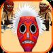 Temple 3D Run: Treasure Hunter by Toiletthink