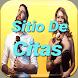 Sitio de Citas Chat Gratis by InspiracionApps