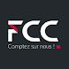 FCC Experts-Comptables