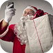Call Santa for A Gift by Live Santa Claus