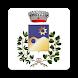 Settimo San Pietro by DigitalPA
