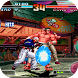 Guide for king of Fighter 97 by Creative StudioInc