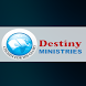 Destiny Ministries by RT Digital Media