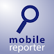 Mobile Reporter by AppinionNL