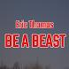 Eric Thomas Motivation by Millionaire Insight