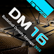 Basketball Dynasty Manager 16 by InczeTigate
