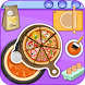 Pizza shop - cooking games by LPRA STUDIO