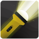 Flashlight | Super Bright LED by IGNIS APP STUDIO