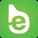 Bango Events Management by Kalen Limited