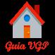 Guia Comercial Vargem Grande P by Guia Fácil VGP
