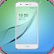 Theme Launcher for Huawei Nova by Softmatic zone