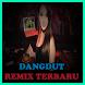 Dangdut Remix Terbaru by Welldonez