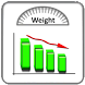 weight tracker diet coach by AGI Applications