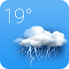 Weather Forcast by Mobilead Inc.
