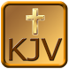 KJV Audio Bible Free by Bible Full Version