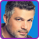 Fares Karam Songs by devappmu