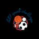 ASF sport challenge by Appswiz We I
