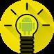 Smart Flashlight by Arion Argo