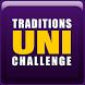 UNI Traditions by 4axiz IT Ltd