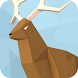 Crossy Animal - Road Crossing by DM Applications LLC