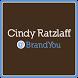@BrandYou Marketing Tips by Cindy Ratzlaff