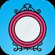 Mirror App Pro by Geektowns