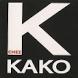 Chez Kako - Bistrot Basque by untourenville.com