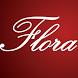 Flora Caffé Caserta by Paolo Russolillo