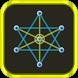Tronix Graph Puzzle 2016 Game by LTG Studio