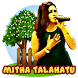 100+ Lagu Mitha Talahatu by Jolodot Developer