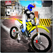Extreme Stunts Bike Rider 3D by MegaByte Studios - 3D Shooting & Simulation Games