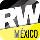Runner's World México by Motor Presse Stuttgart GmbH & Co. KG CBD