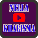Jaran Goyang | Nella Kharisma by Nano Production