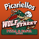 Wolf Street Pizza & Grill by OrderSnapp Inc.